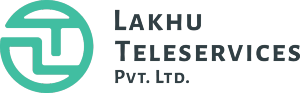 Lakhu Tealeservice